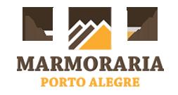 Marmoraria Porto Alegre Mármores & Granitos